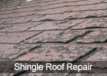 How To Repair Roof Shingles 187 K2 Roofing Blog