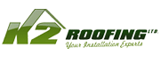 K2 Roofing Company