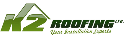 K2 Roofing in Vancouver