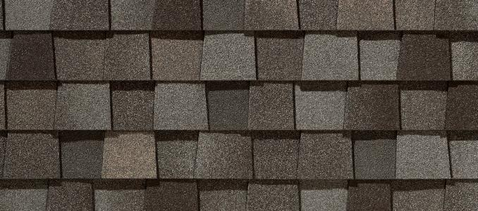 Pitched Roofing K2 Roofing